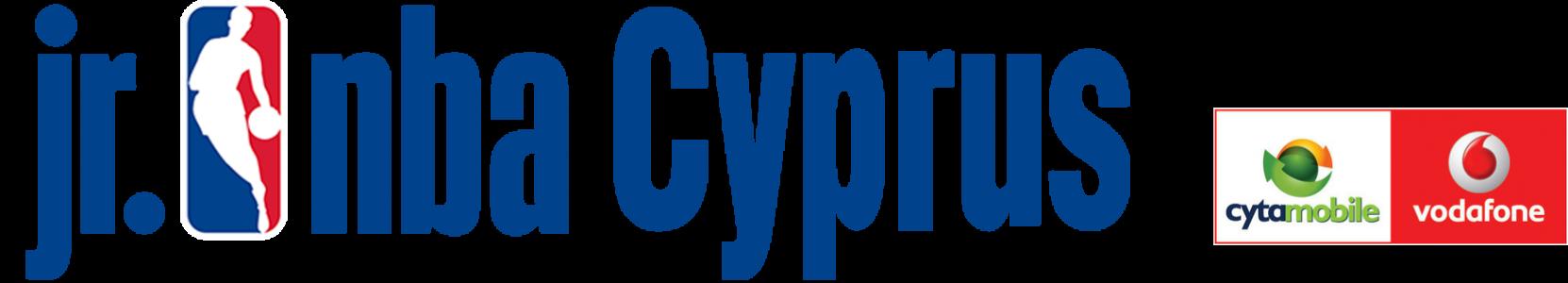 Junior NBA Cyprus