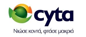 cyta-1